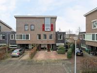 Ludolph Bohlenstraat 54 in Voorhout 2215 XW