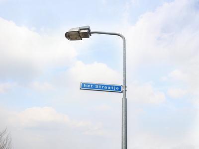 Het Straatje 3 in Beneden-Leeuwen 6658 CJ