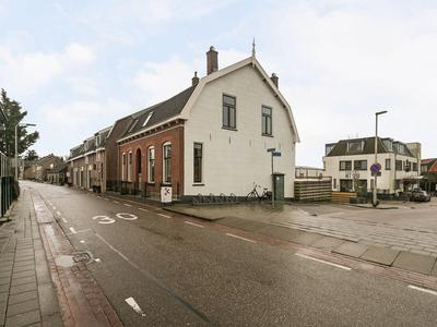 Dorpsdijk 213 in Rhoon 3161 CC