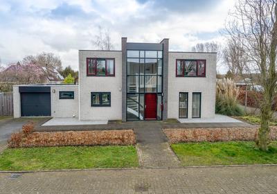 Cobrastraat 12 in Almere 1338 HL