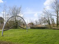 Klipper 21 in Zuidhorn 9801 MT