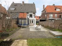 Prins Bernhardlaan 34 in Zutphen 7204 AM