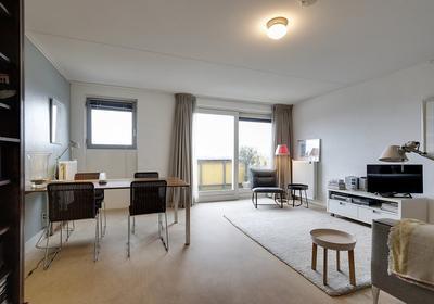 Klaas Katerstraat 68 in Amsterdam 1069 RT