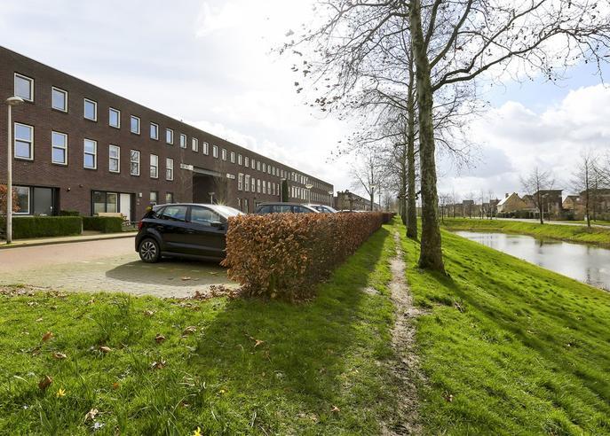 Atalanta 69 in Hoogeveen 7908 VJ