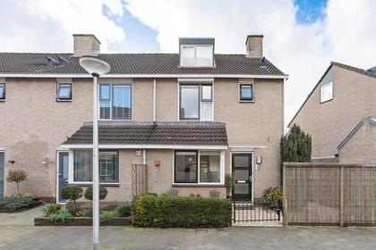 Heilwich Van Vianendreef 9 in Vianen 4133 HR
