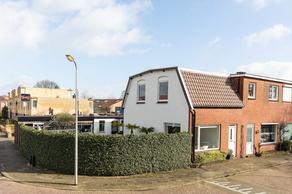 Javastraat 78 in Hengelo 7556 SJ