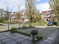 Bloemheuvel 26 in Soesterberg 3769 JZ