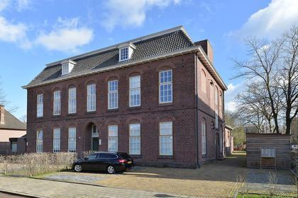 Kerkstraat 90 A in Hengelo 7553 VX