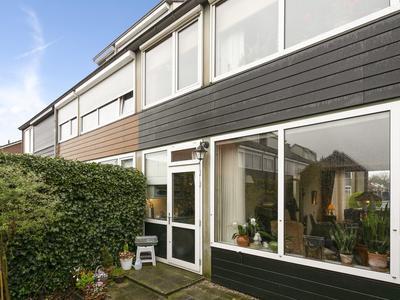 Vackenordestraat 47 in Elburg 8081 TH
