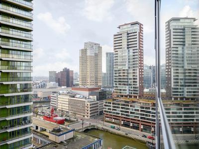 Bierstraat 233 in Rotterdam 3011 XA