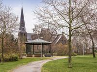 Catrijnestraat 2 in Groessen 6923 BS