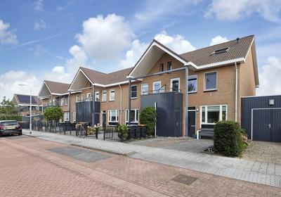 Breesloot 18 in Broek Op Langedijk 1721 HT
