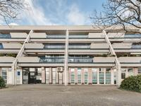 Balsemkruidstraat 35 in Voorhout 2215 VD