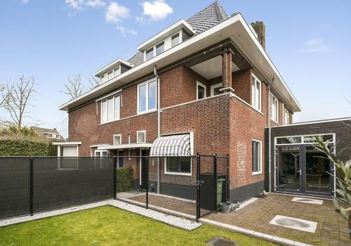 Roerderweg 60 in Roermond 6041 NS