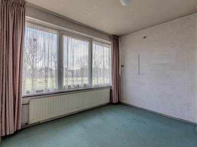 Wolfskuilseweg 191 in Nijmegen 6542 JH