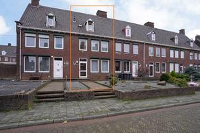 Adelaarstraat 22 in Heerlen 6414 CZ