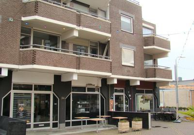 Walstraat 16 in Doetinchem 7001 BV