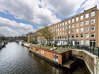 Jacob Van Lennepkade 386 Iii/Iv in Amsterdam 1053 NM