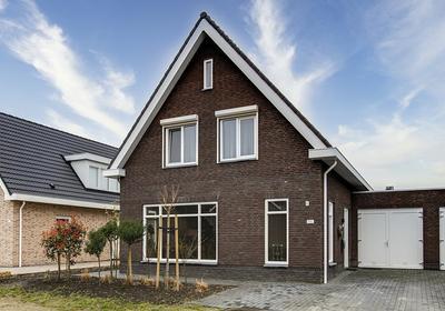 Rijpersweg 73 L in Oud Gastel 4751 AR