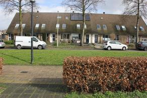 Mondriaanstraat 5 in Ede 6717 SC