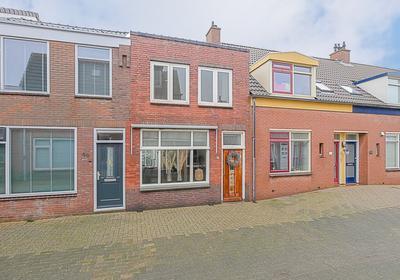Vlamingstraat 51 in Den Helder 1781 MG