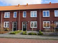 Kruithuisstraat 47 in IJzendijke 4515 AX