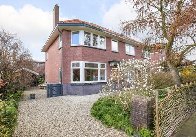 Nieuwendijk 61 in Woerden 3443 BJ
