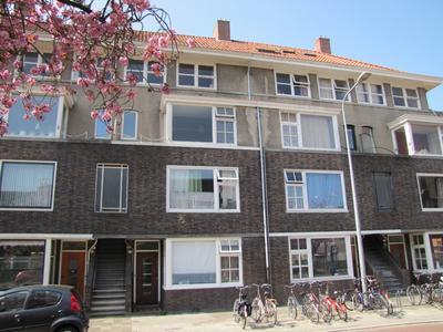 J.C. Kapteynlaan 34 K4 in Groningen 9714 CR