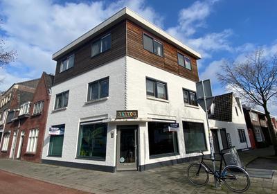 Leenderweg 107 in Eindhoven 5614 HL