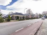 Hoofdweg 172 in Slochteren 9621 AP