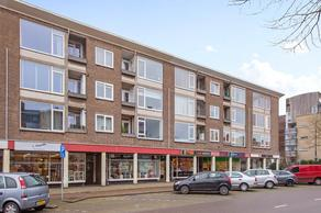 Bruijnings Ingenhoeslaan 30 in Voorburg 2273 KR