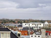 Burgemeester Van Fenemaplein 22 -1 in Zandvoort 2042 TH