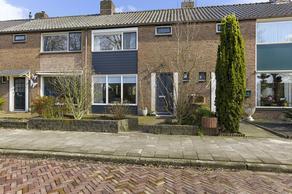 Ruysdaelstraat 47 in Hoogeveen 7901 GC