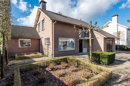 Gasthuisstraat 54 C in Helmond 5708 HM