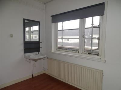 Van Royenlaan 26 B in Groningen 9721 ER