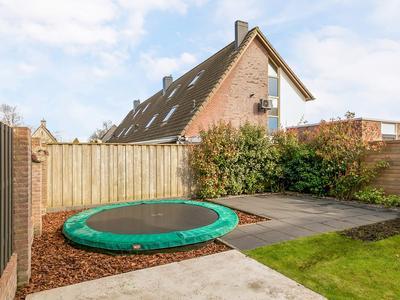 Het Kooiveen 24 in Oldebroek 8096 MC