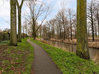 Leimuidenstraat 44 in Tilburg 5045 ZB