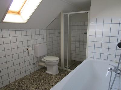 Galjoenweg 75 in Harlingen 8862 XZ