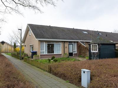 Forsythialaan 88 in Winterswijk 7101 XN