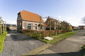 Steenbergseweg 20 in Halsteren 4661 RJ