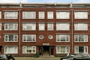 Pleinweg 91 D in Rotterdam 3081 JH