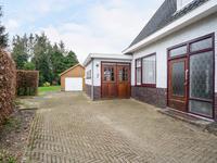 Brinkstraat 6 in Eext 9463 PS
