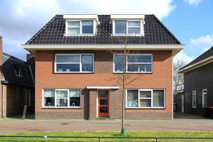 Arnhemseweg 161 C in Apeldoorn 7331 BH