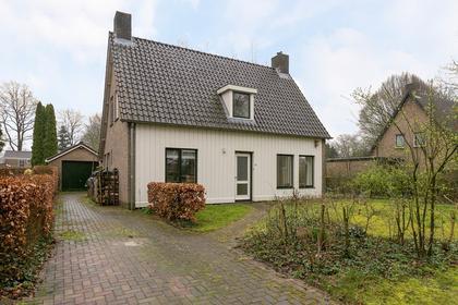 Landspoelen 14 in Gieten 9461 CB