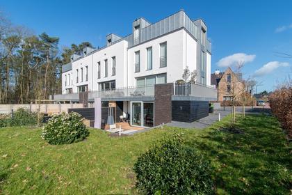 Lunenburg 15 in Veenendaal 3904 JN