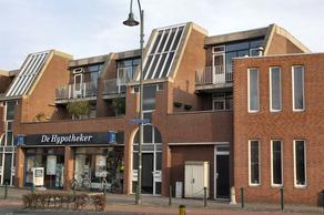 Bredaseweg 35 B in Oosterhout 4901 KN