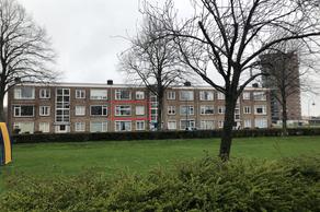 Bloemenlaan 175 in Vlissingen 4383 TC