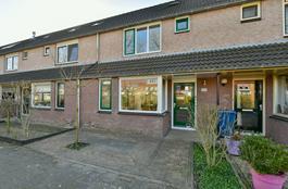 Hannie Schaftstraat 103 in Alkmaar 1827 LN