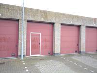 Nijverheidstraat 3 Aa+Bb in Edam 1135 GE