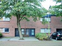 Tholenseweg 28 in Amstelveen 1181 KE